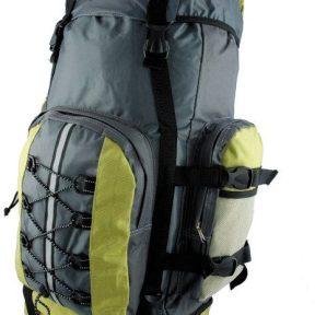 Ορειβατικό Σακίδιο Cabo 40L 12439