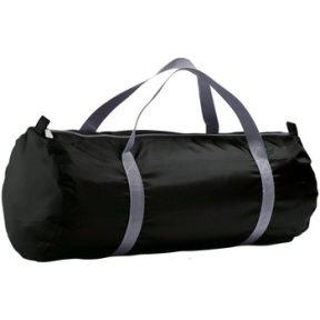 Αθλητική τσάντα Sols SOHO 52 SPORTS