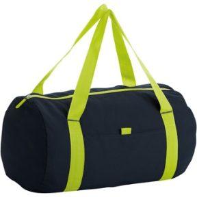 Αθλητική τσάντα Sols TRIBECA SPORTS
