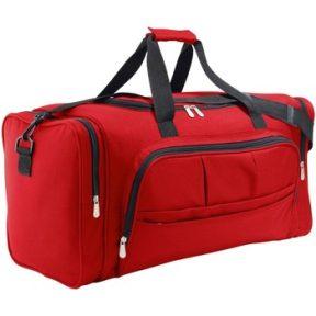 Αθλητική τσάντα Sols WEEKEND TRAVEL
