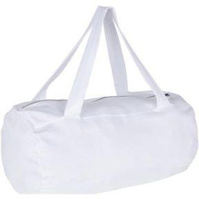 Αθλητική τσάντα Sols LAGUNA CASUAL WOMEN