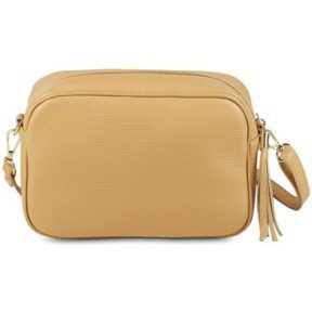 Pouch/Clutch Maison Heritage GABY