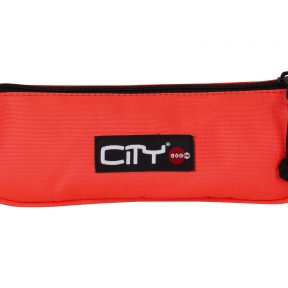 CITY-ECLAIR FLUO ORANGE