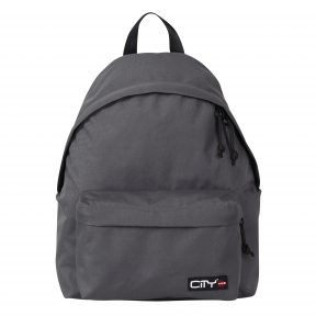 CITY-THE DROP FROST GREY