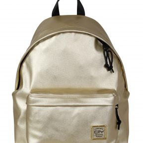 CITY-THE DROP METALLICS GOLD 4EVER LIMITED
