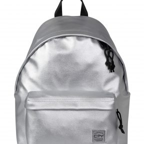 CITY-THE DROP METALLICS SILVER 4EVER LIMITED