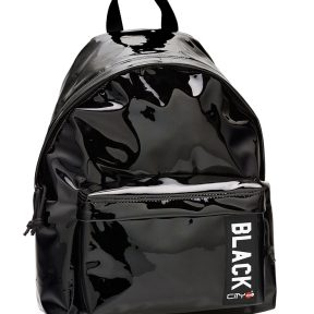 CITY-THE DROP TRENDY BLACK LIMITED