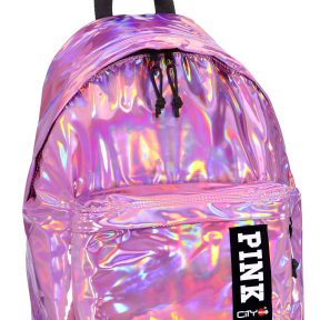 CITY-THE DROP TRENDY PINK LIMITED