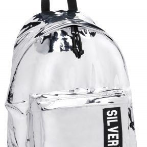 CITY-THE DROP TRENDY SILVER LIMITED