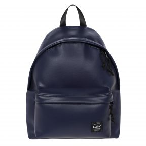 CITY-THE DROP LEATHERLIKE BLUE LIMITED