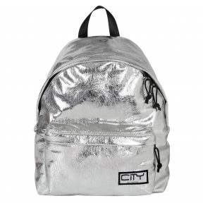 CITY-THE DROP CHIC SILVER LIMITED