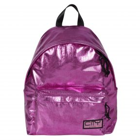 CITY-THE DROP CHIC PINK LIMITED
