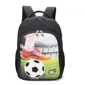 LYC ONE-FOOTBALL FANS Backpack