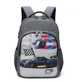 LYC ONE-DRIVE Backpack