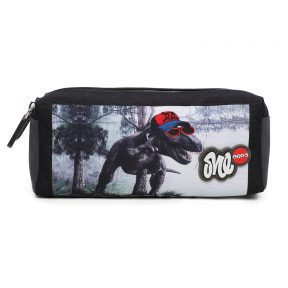 LYC ONE- JURASSIC double pouch