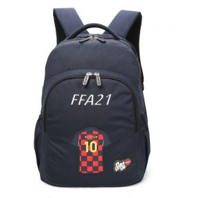 LYC ONE-FINAL 2022 Backpack