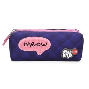 LYC ONE- CAT MEOW double pouch