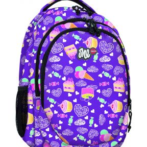 LYC ONE-Yammi Line Backpack