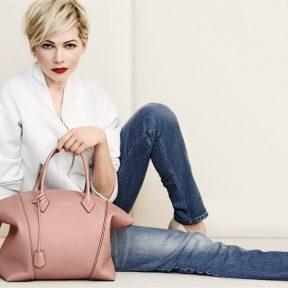 """Τσάντες """"Lock It"""" από τη Louis Vuitton, διαχρονική αξία!"""