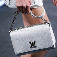 Τσάντες Louis Vuitton, ο ορισμός της πολυτέλειας!