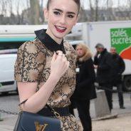 Τσάντες Louis Vuitton: Η λατρεία των διάσημων κυριών!