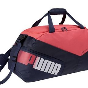 5+1 Αθλητικές τσάντες γυμναστηρίου για να διαλέξετε!