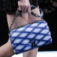 Τσάντες Louis Vuitton άνοιξη – καλοκαίρι 2015!